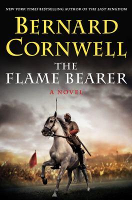 Bernard Cornwell - The Flame Bearer