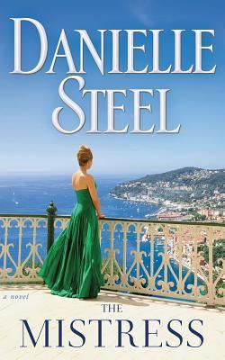 Danielle Steele - The Mistress